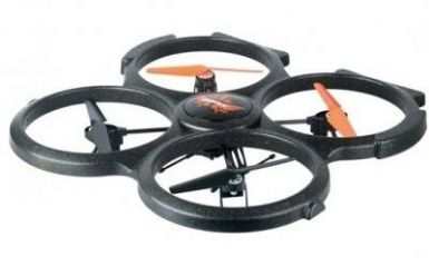 UDI R/C U829A (OUT OF STOCK)